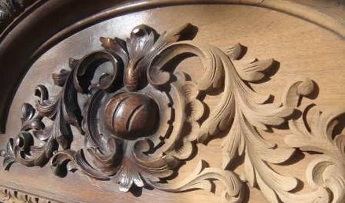 Stralen-houtsnijwerk700-412-progr