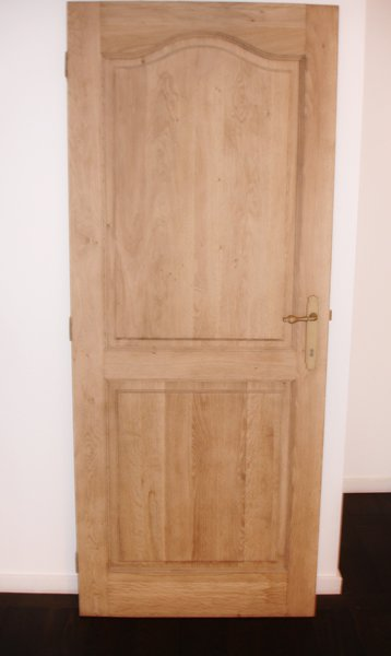 deur-gestraald-360x600-new1